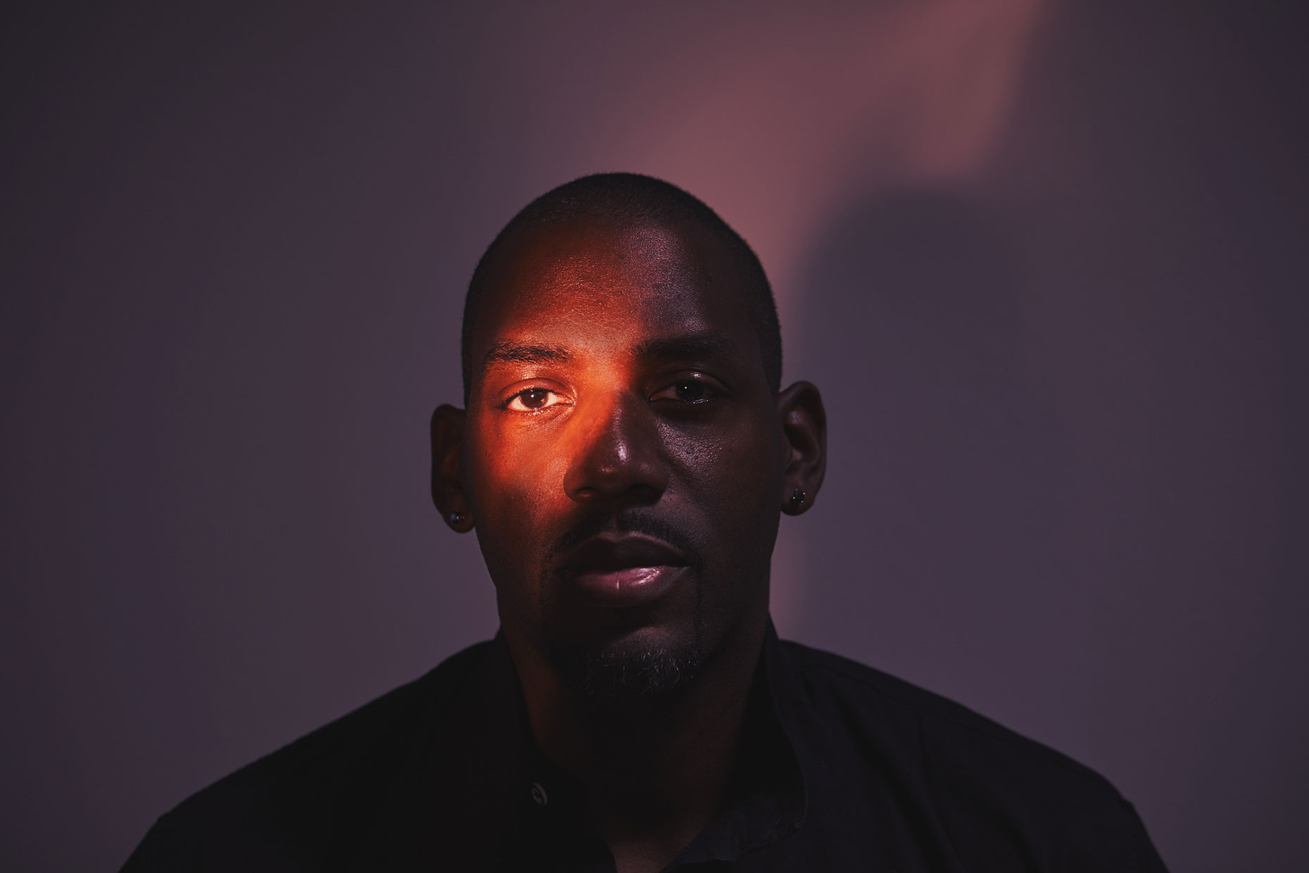 pop la commercial