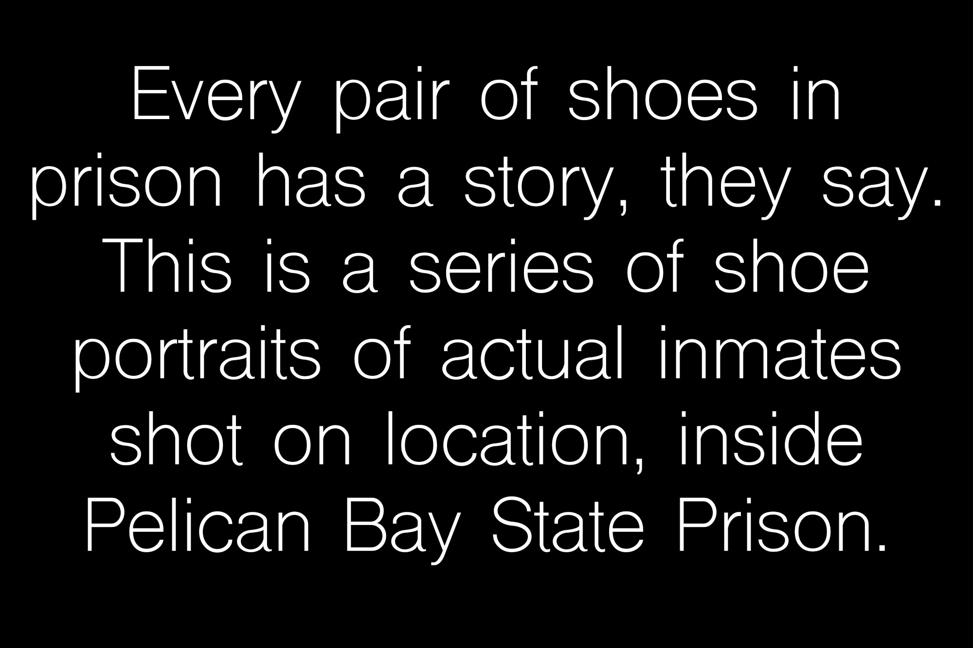 Pelican_Bay_Shoes_Text-1